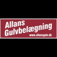 Allans Gulvbelægning