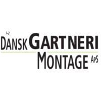 Dansk Gartneri Montage