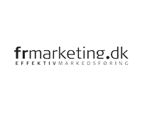 FR marketing