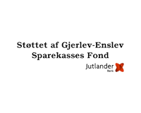 Gjerlev-Enslev Sparekasses Fond