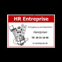 HR Entreprise