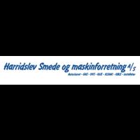 Harridslev Smede