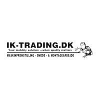 IK trading