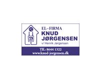 El-Firma Knud Jørgensen