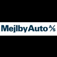 Mejlby Autoværksted