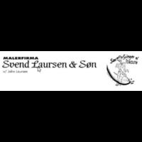 Svend Laursen & Søn