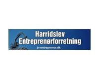 Harridslev Entreprenør